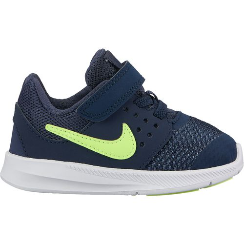 Nike Toddler Boys' Downshifter 7 Running Shoes