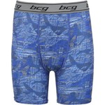 BCG Boys' Printed Compression Brief - view number 1