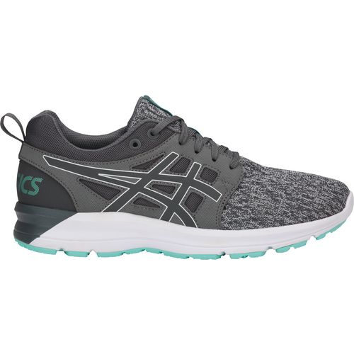 Display product reviews for ASICS Women's Torrance Training Shoes
