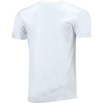 Columbia Sportswear Men's PFG Atari Crew Neck Short Sleeve T-shirt - view number 2