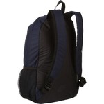 Nike Classic North Backpack - view number 3