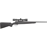 Remington Model 783 .300 Winchester Magnum Hunting Rifle with Scope - view number 3