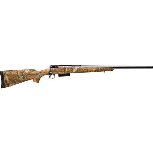 Savage Arms 220 Slug Gun 20 Gauge Bolt-Action Shotgun