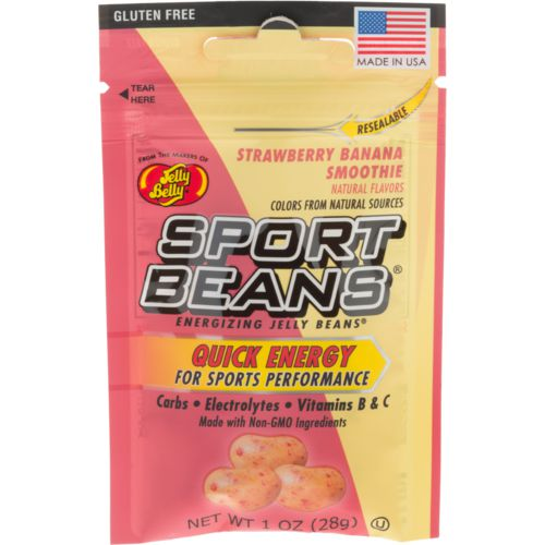 Display product reviews for Jelly Belly Sport Beans® Jelly Beans
