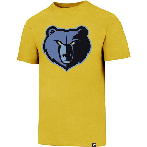 '47 Memphis Grizzlies Logo Club T-shirt