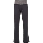 BCG Women's Lifestyle Butterknit Pants - view number 1