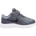 Nike Toddler Boys' Revolution 4 GS Running Shoes - view number 2