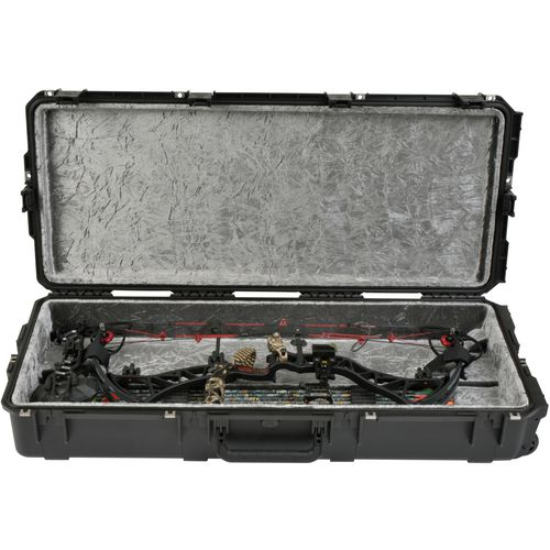 SKB iSeries Platinum Bow Case - view number 5