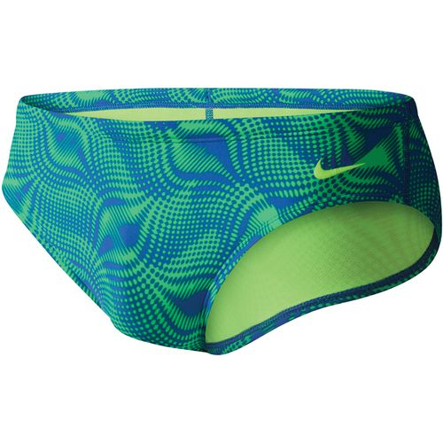 Nike Men's Far Out Swim Briefs