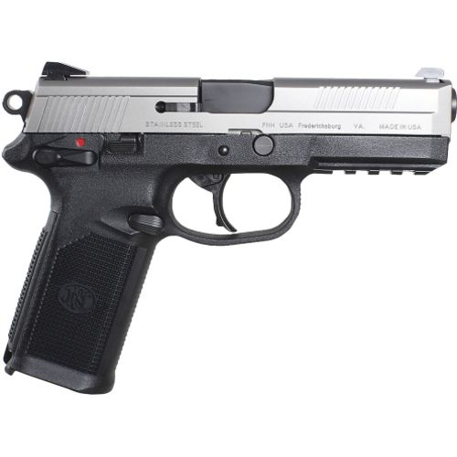 Display product reviews for FN FNX 45 .45 ACP Pistol