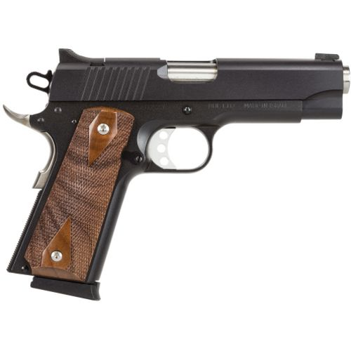 Magnum Research Desert Eagle 1911 Compact .45 ACP Pistol - view number 1