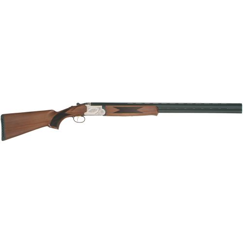 Tristar Products Hunter EX 16 Gauge Over/Under Shotgun