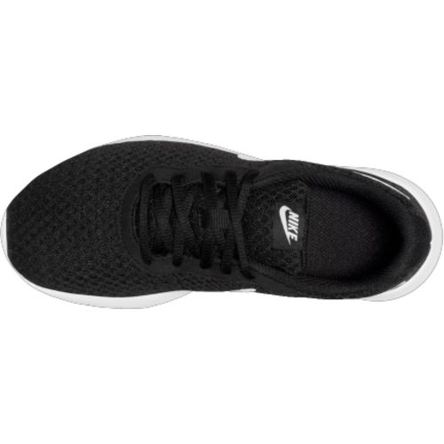 Nike Kids' Tanjun GS Running Shoes - view number 6