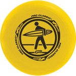 Wham-O 10 in Pro-Classic U-Flex Frisbee - view number 3