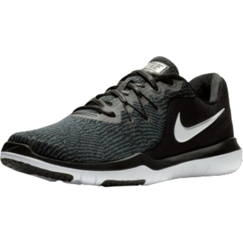 ... Nike Women's Flex Supreme TR 6 Training Shoes - view number 2 ...