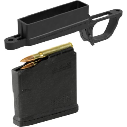 Magpul Hunter 700L Standard Bolt-Action Magazine Well - view number 1