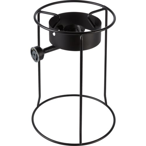 Bon King Kooker 20 In Propane Outdoor Cooker Set   View Number 1 ...