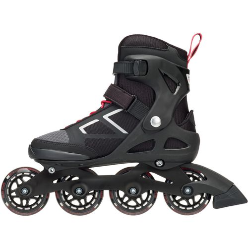 Rollerblade Women's Macroblade 80 In-Line Skates - view number 3
