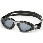 Aqua Sphere Adults' Kayenne Swim Goggles - view number 3