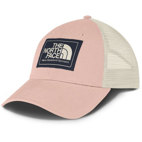 The North Face Adults' Mountain Lifestyle Mudder Trucker Hat