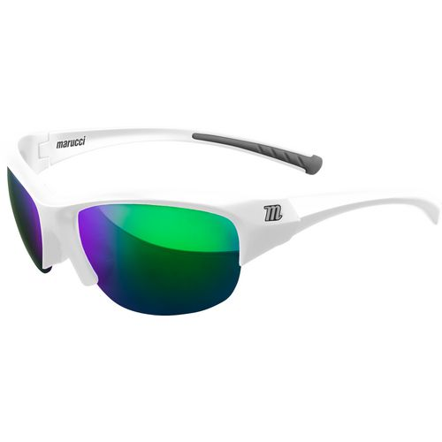 Marucci Volo Performance Sunglasses