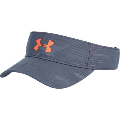 Under Armour Boys' Train 2 Visor