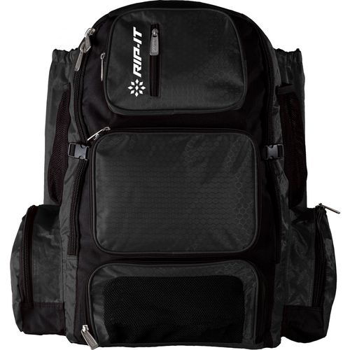 RIP-IT Pack-It-Up 23 in Softball Backpack