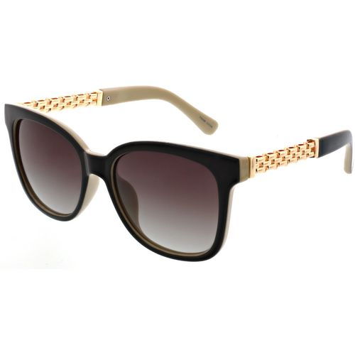 f44106a918 Other Top Sunglass Brands