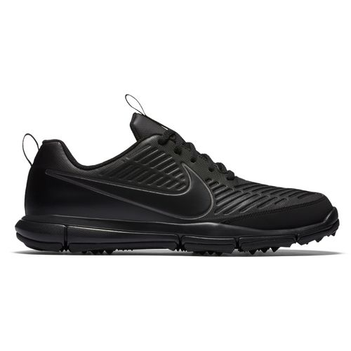 Display product reviews for Nike Men's Explorer 2 Golf Shoes