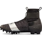Under Armour Men's C1N MC Football Cleats - view number 1