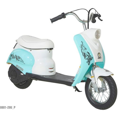 Surge Girls' City Scooter