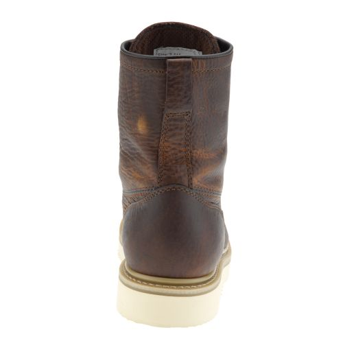 Chippewa Boots® Men's Odessa Engineer Boots - view number 4