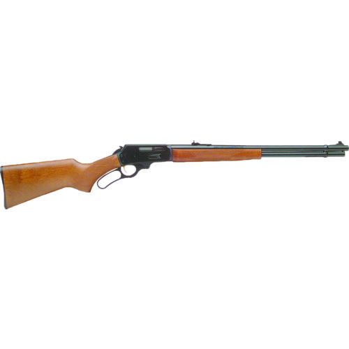 Marlin® 336W .30-30 Win. Lever-Action Rifle