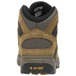 Hi-Tec Men's Bandera Waterproof Mid Hiking Boots - view number 4