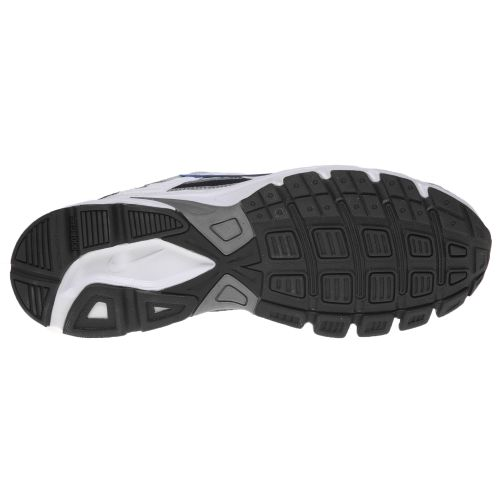 Nike Men's Initiator Running Shoes - view number 4