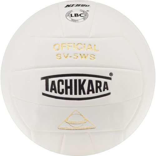 Tachikara® SV-5WS Volleyball - view number 1