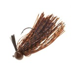 Strike King Tour Grade 1/2 oz. Football Jig