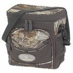 Game Winner® Realtree AP™ 6-Can Blind Cooler
