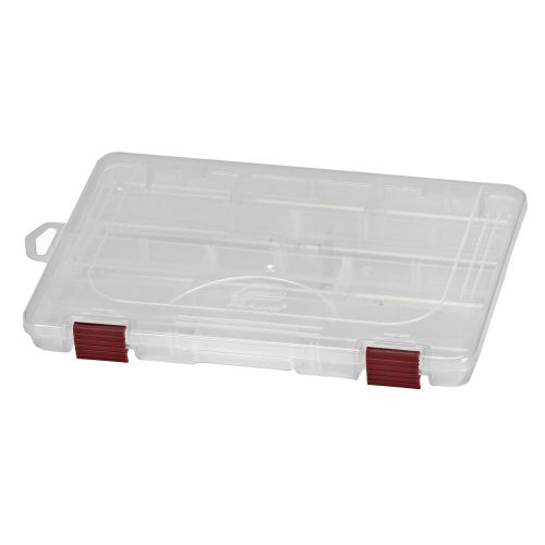 Tackle Binders & Utility Boxes
