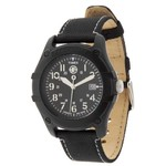 Timex Men's Expedition® Trail Series Watch