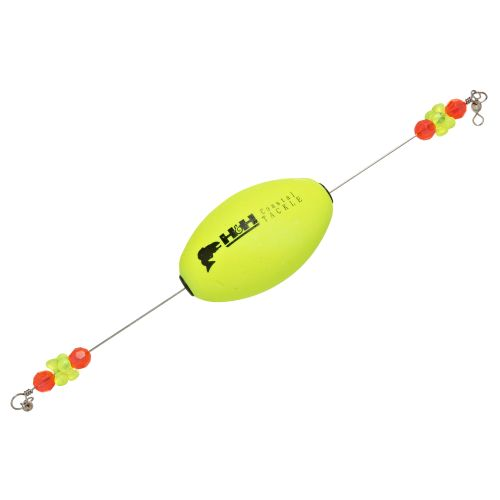 H&H Lure Flex-A-Floats 2-1/2
