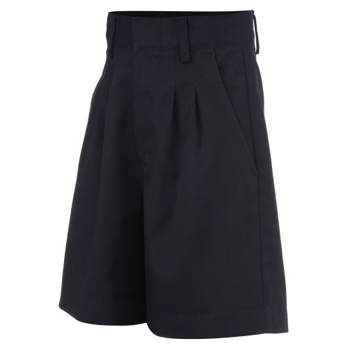 Austin Clothing Co.® Girls' Uniform Pleated Short