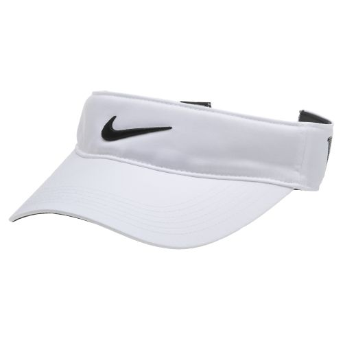 Nike Men's Tour Visor