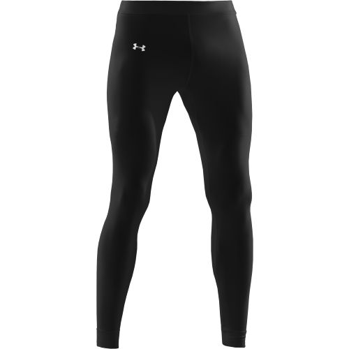 Under Armour® Men's Evo ColdGear® Compression Legging