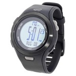 Soleus Men's Ultra Sole Running Watch