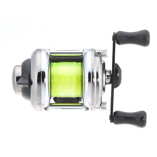 Mr. Crappie® Slab Shaker™ Spincast Combo - view number 2