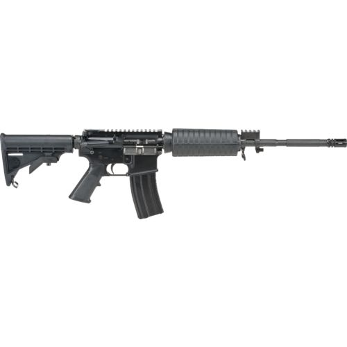 Windham Weaponry R16M4FTT .223 Remington/5.56mm NATO Semiautomatic Rifle