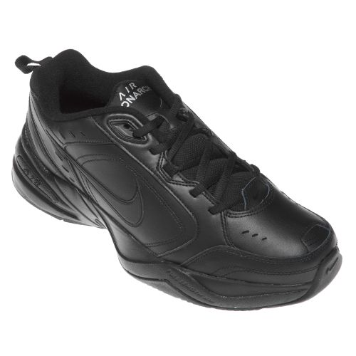 Nike Men's Air Monarch IV Training Shoes - view number 2