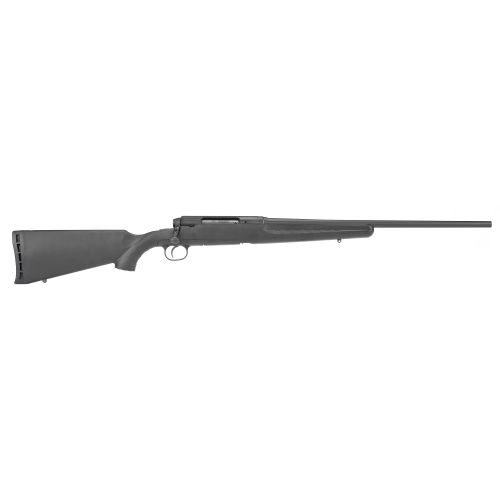 Savage Axis .223 Remington Bolt-Action Rifle