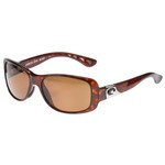 Costa Del Mar Women's Tippet Sunglasses